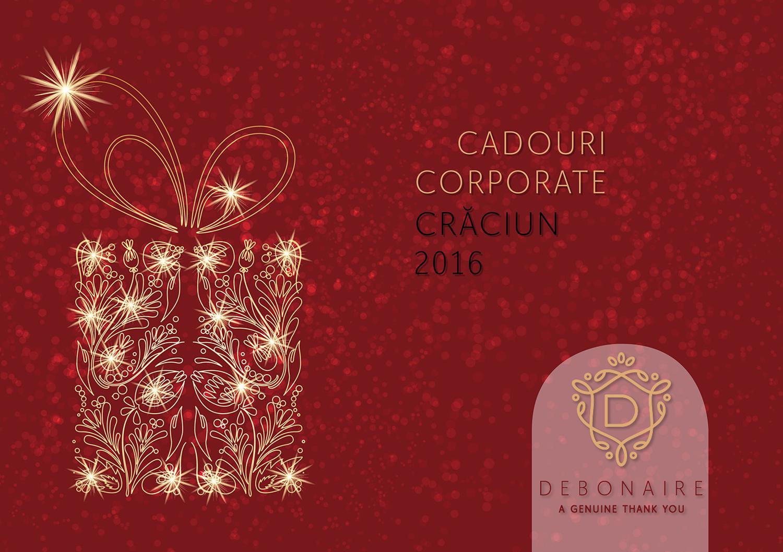coperta-catalog-debonaire-craciun-2016